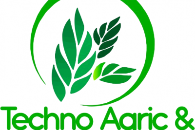 Techno-agric & Commercial Company Ltd