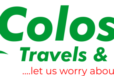 Colossal travels & tours