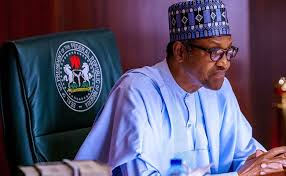 FG approves establishment of 5 new specialised Universities