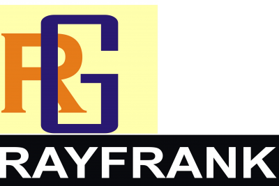 Rayfrank Raw Materials & Solid Minerals Ltd