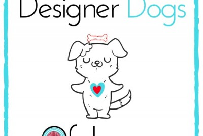 Designer Dogs Of Lagos
