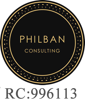 Philban Consulting