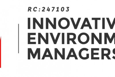Innovative Environmental Managers Ltd