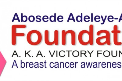 Abosede Adeleye Foundation