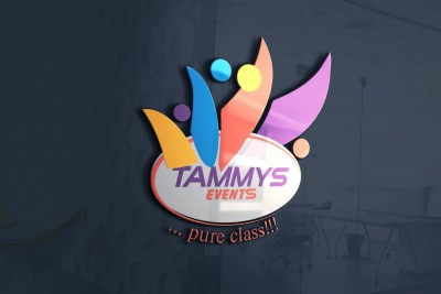 Tammys Events