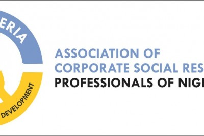 Association of Corporate Social Responsibility of Nigeria