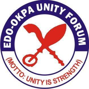 EDO OKPA UNITY FORUM WORLDWIDE