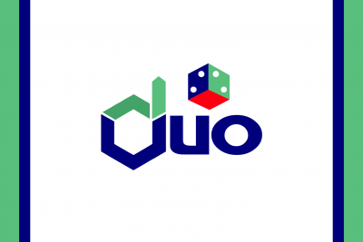 DUO BRAND LIMITED