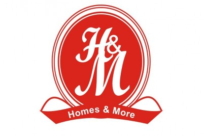 Homes And More Limited