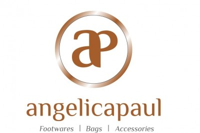 Angelicapaul Collections