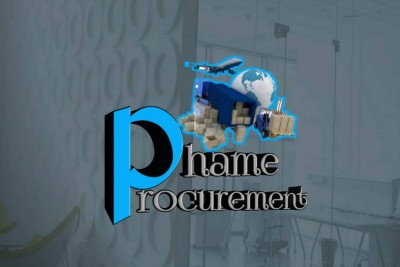 Fame Procurement China Expert
