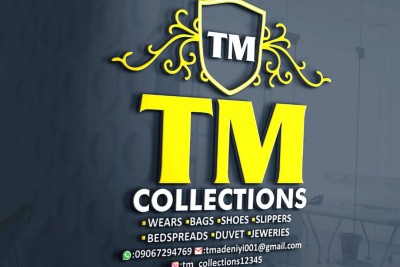 TM colllections
