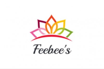 Feebees collection