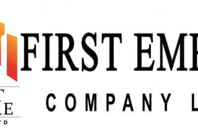 First Empire Company Limited