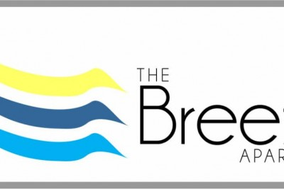 The Breeze Apartment & Lounge