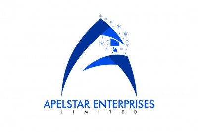 Apelstar Enterpises Limited