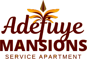 Adefuye Mansions Service Apartments