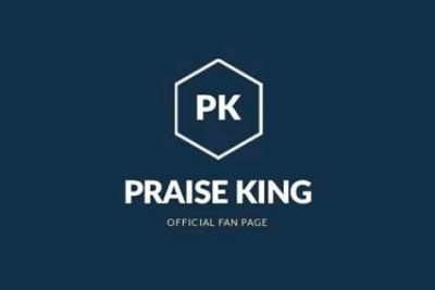 Praiseking Empire