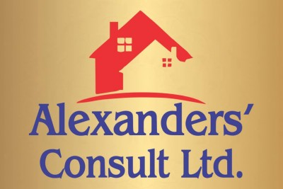 ALEXANDERS CONSULT LIMITED