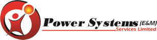 Power Systems Services Limited
