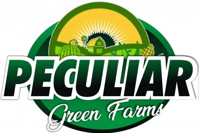 peculiar green farms and agro service
