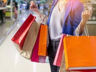 Features that make shopping easier for you!